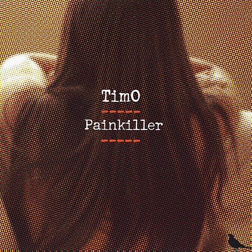 Painkiller by Timo