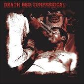 Death Bed Confession by Death Bed Confession