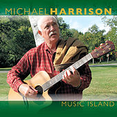 Music Island by Michael Harrison