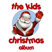 The Kids Christmas Album by Santa Clause