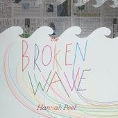 The Broken Wave by Hannah Peel