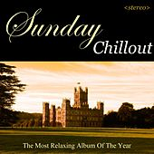Sunday Chillout by Various Artists