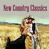 New Country Classics by Various Artists