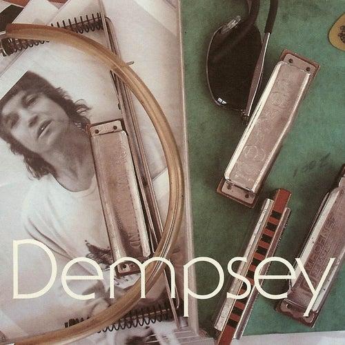 Sunrise Sunset by Dempsey