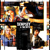 8 Days Of Rain by Dempsey