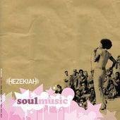 Soul Music 12