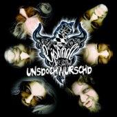 Unsdochwurschd by Gsindl