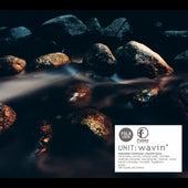 Wavin' by UNIT