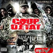 Coup d'état by Various Artists