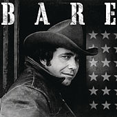 Bare by Bobby Bare