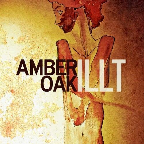 Illt by Amber Oak