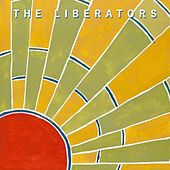 The Liberators by The Liberators
