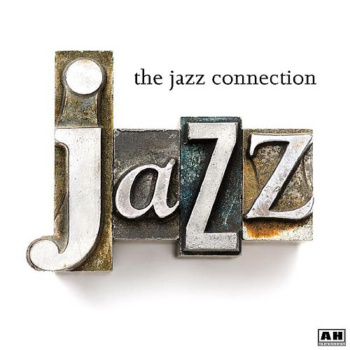 Jazz by Jazz Connection