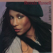Love Life by Brenda Russell