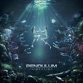 Immersion von Pendulum