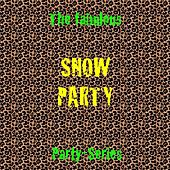 Snow Party by Various Artists