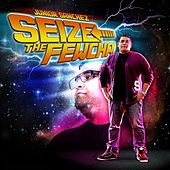 Seize The Fewcha by Various Artists