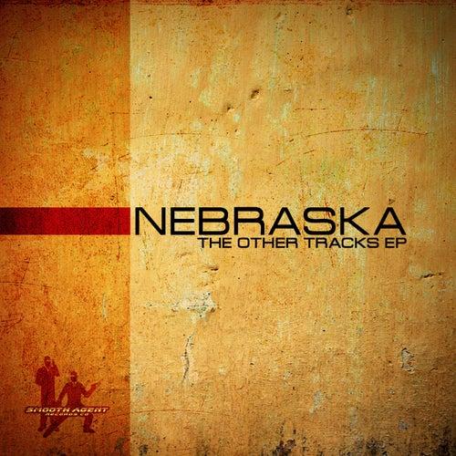 Nebraska 'The Other Tracks EP' by Nebraska