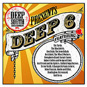 Deep 6 by Various Artists