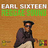 Reggae Sound by Various Artists