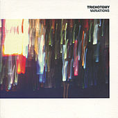 Variations by Trichotomy
