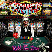 Roll The Dice - EP by Scarlet Violet
