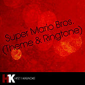 Super Mario Bros. (Theme) by Super Mario Bros