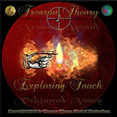 Exploring Touch by Treason Theory