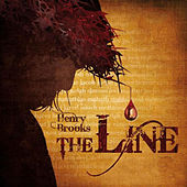 The Line by Henry Brooks