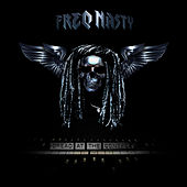 Dread At The Controls by Freq. Nasty