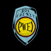Box Frenzy by Pop Will Eat Itself