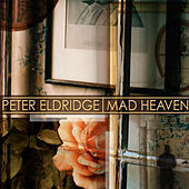 Mad Heaven by Peter Eldridge