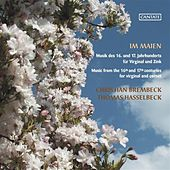 Im Maien by Various Artists