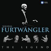 The Legend by Wiener Philharmoniker