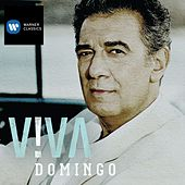Viva Domingo! by Placido Domingo (1)