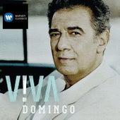 Viva Domingo! by Placido Domingo (1)