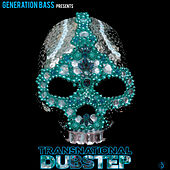 Generation Bass Presents:Transnational Dubstep by Various Artists