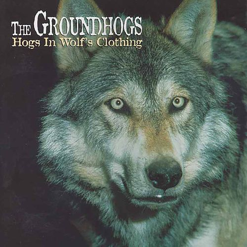 Hogs In Wolf's Clothing by The Groundhogs