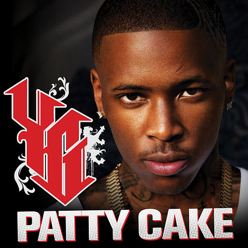 Patty Cake by Y.G.