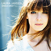 Single Girls by Laura Jansen