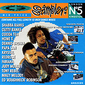 Sampler 5 by Various Artists