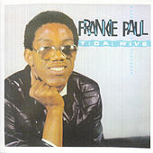 Tidal Wave by Frankie Paul