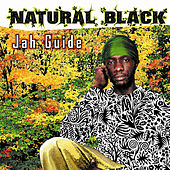 Jah Guide by Natural Black