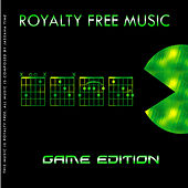 Royalty Free Music (Game edition) by Stock Music