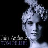 Tom Pillibi by Julie Andrews