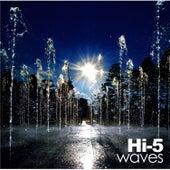 Waves by Hi-5