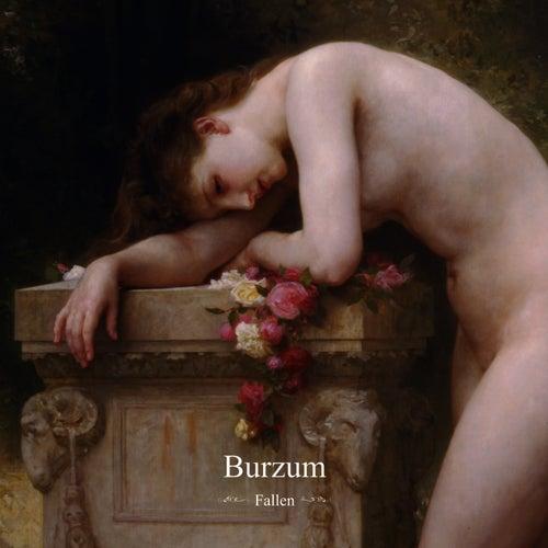 Fallen by Burzum