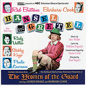 Hansel and Gretel / The Yeomen of the Guard by Various Artists