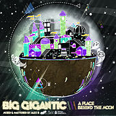A Place Behind The Moon by Big Gigantic