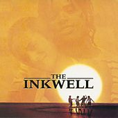 The Inkwell by Various Artists